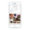buy a 60k pets instagram account
