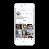 8k architecture Instagram account