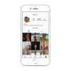 8k fitness instagram account for sale