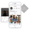 30k model instagram account for sale