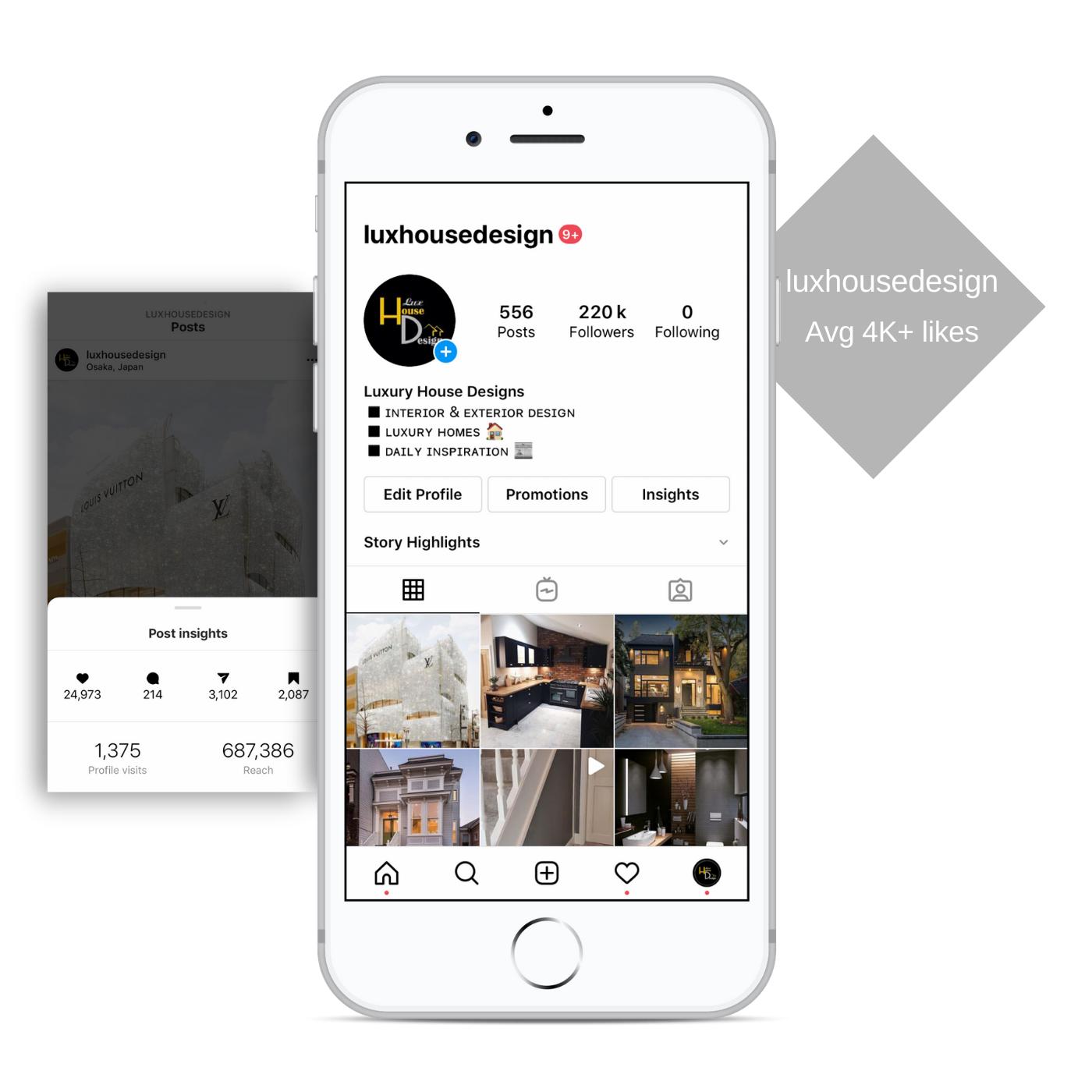 Copy of buy a Instagram account-24