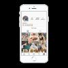5k dog instagram account for sale