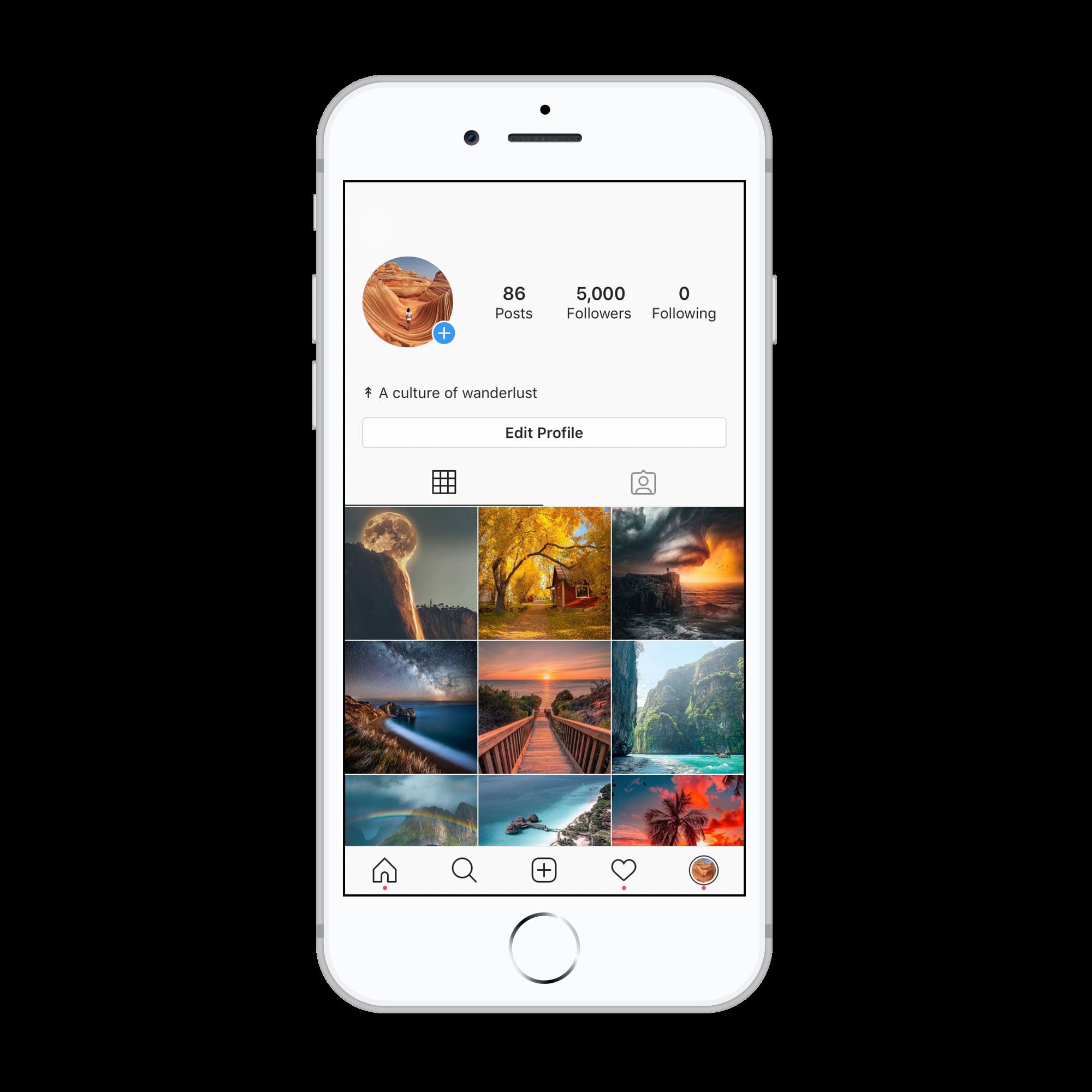 iphone8silver_landscape-59